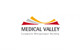 Logo Medical Valley EMN